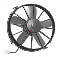 Wentylator Spal VA01-AP70/LL-36A (305 mm)