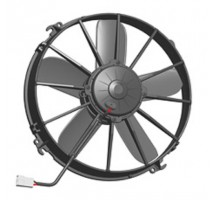 Wentylator Spal VA01-AP70/LL-36A (305 mm) (pytaj o dostępność)