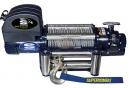 SuperWinch Talon 12.5 – 12V  (5,670 kgs)