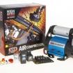 Kompresor ARB High Output