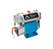 Kompresor ARB Compact