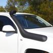 Snorkel AirTec VW Amarok