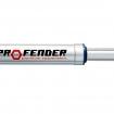 ProFender Bumpstop  3''
