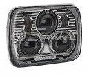 JW Speaker LED 8900