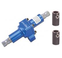 Steering Quickener 1.5:1 (pytaj o dostępność)